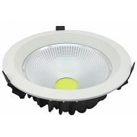 Buy cheap Warm White 3000K Recessed LED Ceiling Panel Lights 15Watt For Hotel / Retail Store from wholesalers