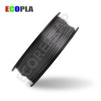 Buy cheap 2017 pla filament 1.75mm 5kg 3d+printer+consumable+pla+filament pla filament from wholesalers