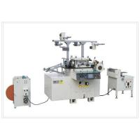 Buy cheap FJA-270 Label Die Cutting Machine from wholesalers