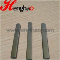 Buy cheap Germanium Ingot Zone-refined (metal Germanium) from wholesalers