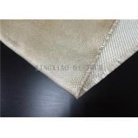 Fire retardant foil quality fire retardant foil for sale for Is fiberglass insulation fire resistant