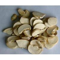 Buy cheap Fd Mushroom Flakes from wholesalers