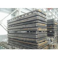 Buy cheap Autoclaved Aerated Concrete AAC Fly Ash Brick Manufacturing Machine product