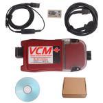 Buy cheap Ford VCM IDS VCM V86 Rotunda Dealer from wholesalers