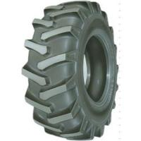 Buy cheap Agricultural tyres, 30.5L-32, 24.5-32, 14.9-24 from wholesalers