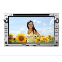 Buy cheap VW Passat Android Autoradio DVD GPS Navi Digital TV Wifi 3G from wholesalers