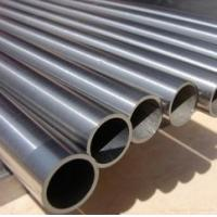 Buy cheap Titanium Pipe from wholesalers