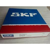 Buy cheap SKF Deep Groove Ball Bearings 6022 ,6219 , 61844 from wholesalers