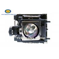 Buy cheap LCD / DLP Original Benq Projector Lamp CS.5JJ1B.1B1 For BENQ MP610 / MP610-B5A Projector from wholesalers