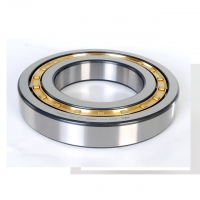 Buy cheap NU305 Z1 62mm Cylindrical Roller Bearing For Tractor from wholesalers
