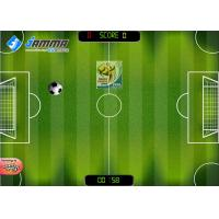 Buy cheap Dynamic Interactive Floor Projector Kids Game 3D High Speed SSD32G DDR 4G from wholesalers