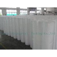 Buy cheap Packing Bubble Wrap from wholesalers
