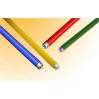 Buy cheap Color Fluorescent Tube from wholesalers