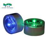 Buy cheap Outdoor 1 LED Solar Power LED Lighting Lamp Garden Decoration Light park from wholesalers