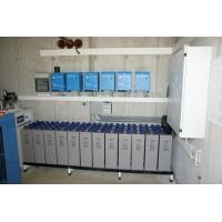 China Deep Cycle Battery, deep cycle batteries on sale