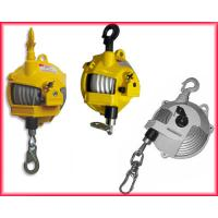 Buy cheap light spring balancers product