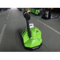 Buy cheap NOELIFT brand 2t / 4400lbs condition new mini pallet jack for export from wholesalers