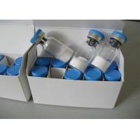 Buy cheap Injection Tb 500 Thymosin Beta 4 Peptide Hair Regrowth For Humans from wholesalers