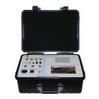 Buy cheap GDGK-306A Digital High Voltage Switchgear Tester from wholesalers