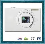 Buy cheap 3.0 Screen Gift Mini Digital Camera (DSC21) from wholesalers
