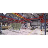 Buy cheap China Mingdao Brand Top Quality KBK Monorail Overhead Crane for Sale from wholesalers