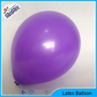 Buy cheap hot air balloon price/ helium gas from wholesalers
