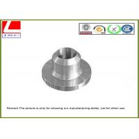 Buy cheap China manufacture CNC Machining cnc turning parts for Auto Part product