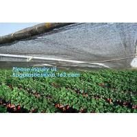 Buy cheap sun shade net,weel contol net,greenhouse film,fibc bag,Cheap Weed Control Fabric/Heavy Duty Weed Mat/Landscape Barriers from wholesalers