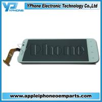 Buy cheap 4.7 Inches Cell Phone LCD Screen For HTC G21(sensation XL) from wholesalers