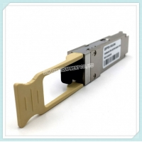 Buy cheap QSFP28-100G-SRBD-100M-850NM Optical SFP Compatiable Cisco Huawei from wholesalers