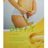 Buy cheap Fast Reduce Body Diet Pills Asset Royal Bee Pollen Tablets Weight Loss from wholesalers