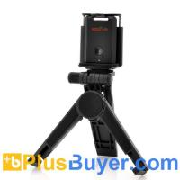 Buy cheap Rtrivr - Android Camera Remote - Bluetooth Shutter Control, Anti Loss Protection, Phone Tripod from wholesalers