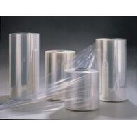 Buy cheap PVC SHRINK FILM from wholesalers