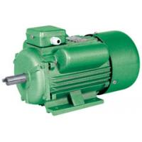 Buy cheap YCL series heavy-duty single-phase motor, suitable for driving small-size turning machine from wholesalers
