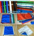 Buy cheap PVC Tarpaulins Organic Silicon Tarpaulin PVC Coated Wire Cloth PE Tarpaulin Striped Cloth Knife Coated Tarpaulin The New from wholesalers