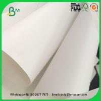 Buy cheap 2017  Good Price 144g 168g 192g  Stone Paper For Making Notebook product