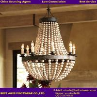 Buy cheap Buying light for clients from all over the world at low price but good quality from wholesalers