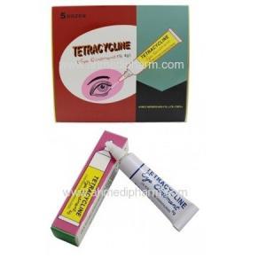 medipharm steroids