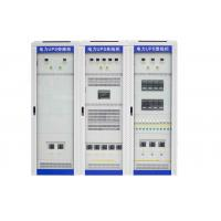 Buy cheap Electricity Industrial UPS Uninterrupted Power Supply High Power  10 - 100KVA from wholesalers