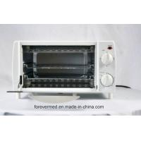 Buy cheap Stainless Steel UV Sterilizer for Salon Yj-UV3 from wholesalers