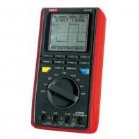 Buy cheap Professional Automotive Digital Multimeter With Usb Interface Ut-T 81b product