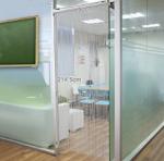 Buy cheap Fly Screen For Door/Window/chain Link Door Fly Screen from wholesalers