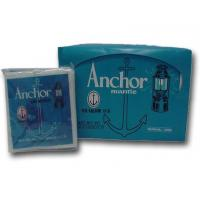 Buy cheap ANCHOR Gas Mantle from wholesalers
