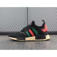 Buy cheap Adidas NMD Custom Gucci shoes size 36-45 from wholesalers