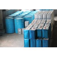 Quality Weather Resistant One Component Polyurethane Adhesive For Stadium Surface Crumb for sale