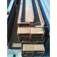 Buy cheap Steel Channels from wholesalers