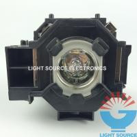 Buy cheap Large Inventory Original Lamp for Epson Projector ELPLP41 / V13H010L41 Projector Lamp from wholesalers