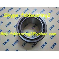 Buy cheap Air Conditioning Compresser Bearings 32BG04S3G Used For CHINA XIALI from wholesalers