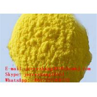 Buy cheap 99% Pure Active Pharmaceutical Ingredients Vitamin B2 CAS 83-88-5 Food Additive from wholesalers