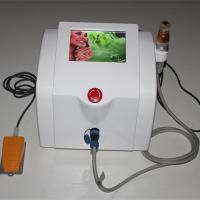 Buy cheap High Quality Fractional RF Microneedle for skin tighting and skin rejuvernation from wholesalers